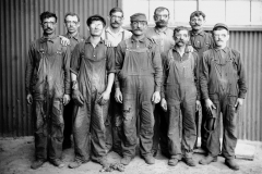 02607A Workers~1913